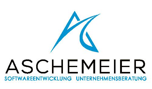 Aschemeier Beratungsgesellschaft mbH